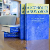 contribute big book alcoholics anonymous
