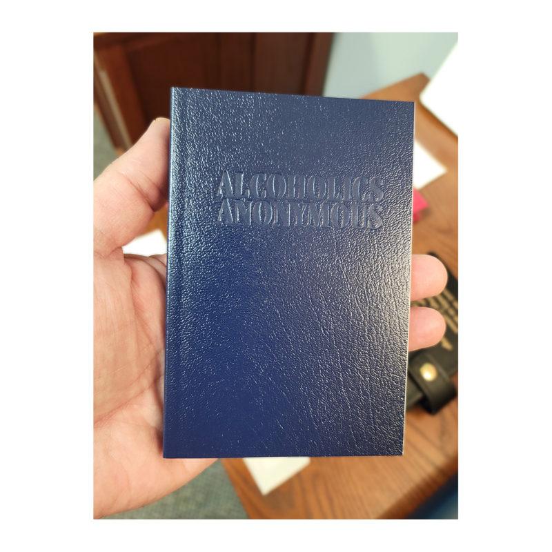 Pocket Big Book