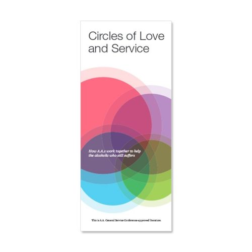 Circles of Love & Service