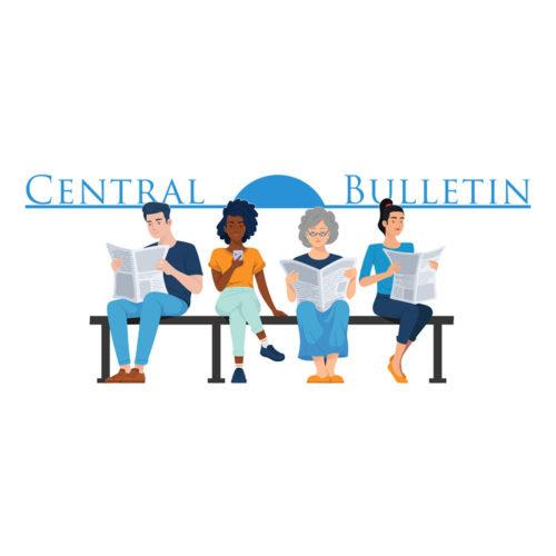 aa central bulletin subscription