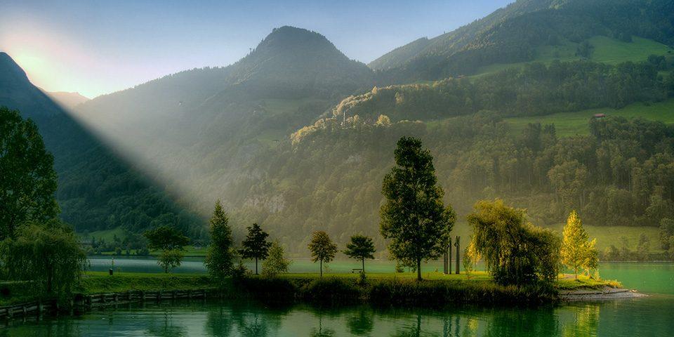 12 spiritual principles