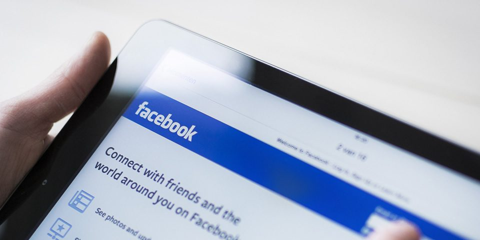 facebooks anonymity privacy