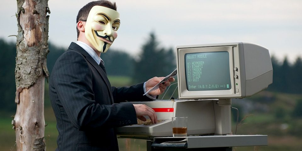 aa anonymity on the internet