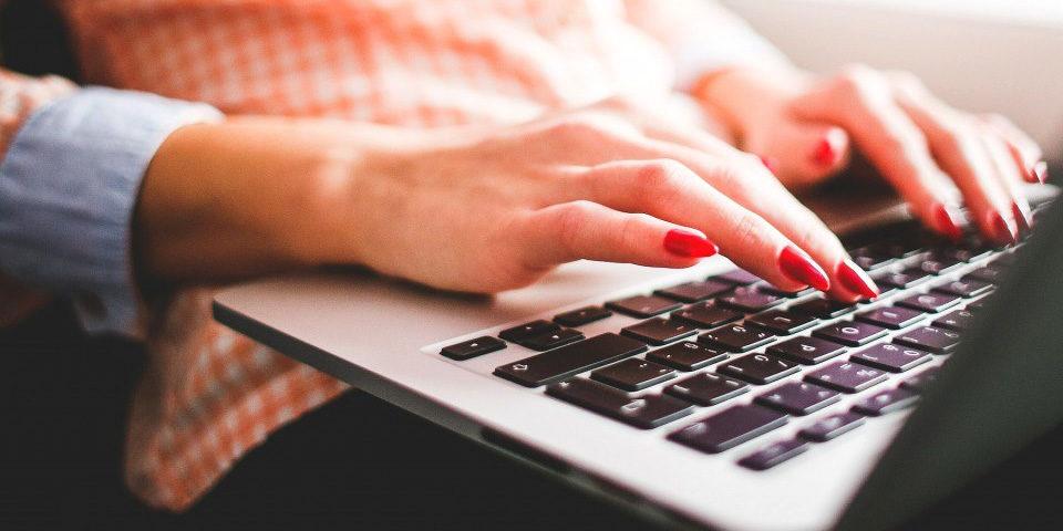 online aa meetings