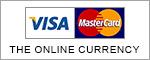 Visa and MasterCard Zero Liability