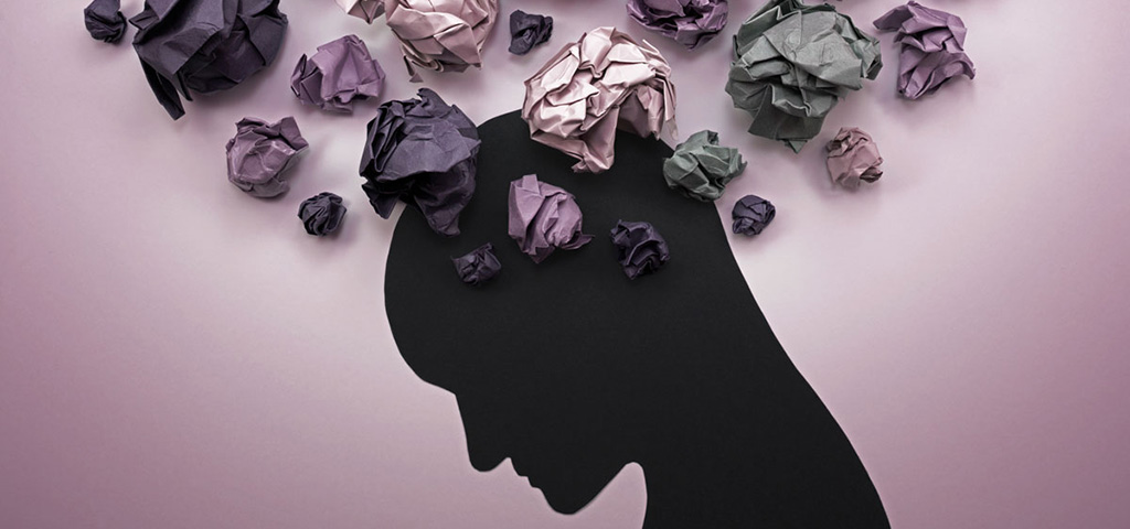 sick mind mental health